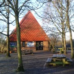 Living and Learning Environmental Conservation in Manchester