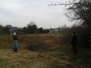 Mon Meadows vols (Low res)