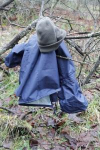 Ravenswood volunteer (10) small