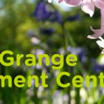 Volunteering with TCV Skelton Grange…