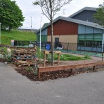 Cleeves Primary