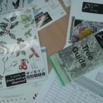 Midweek group become citizen science volunteers