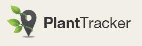 planttracker logo