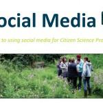 Social Media in Citizen Science