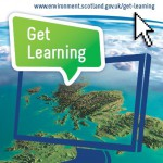 Scotland's Environment Web – Get Learning