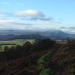 Blairlogie Footpaths