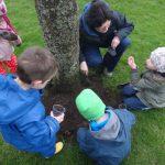 Community Rewilding in Action!